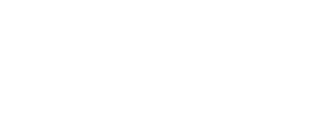 The Empower Points Difference