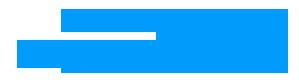 EmpowerPoints.com Logo
