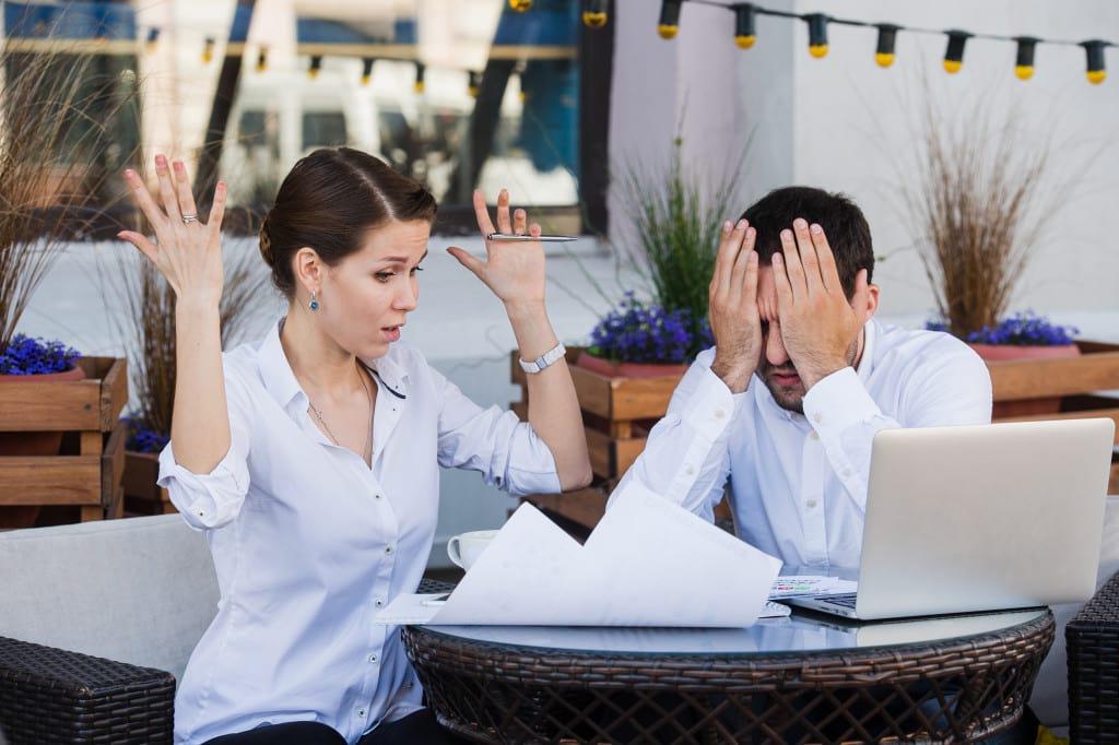 Mediating Employee Conflict